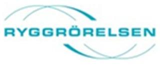 Ryggrörelsen logo
