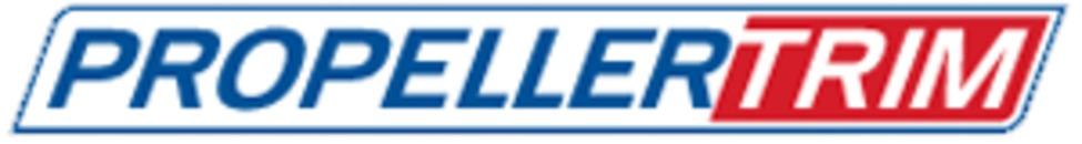 Propellertrim AB logo
