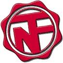 Siv.ing. Yngve Fredriksen AS logo