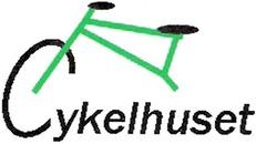 Cykelhuset logo