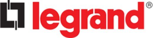 Legrand Scandinavia logo