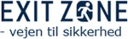 Exit Zone Aps logo