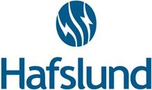 Hafslund Produksjon Holding AS logo