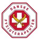 Fysioterapeut Mogens Samuelsen logo