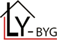 Ly-Byg ApS logo