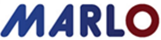 Marlo AS logo