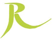 Reumatikerdistriktet, Dalarna logo