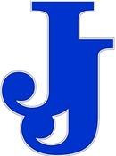 JJ Transport v/ John Jakobsen logo