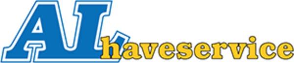 AL Haveservice logo