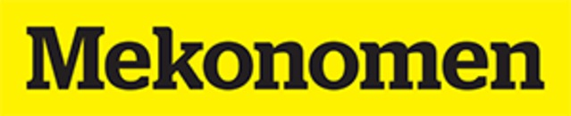 Mekonomen Bilverkstad Superteg/shell logo