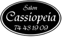 Cassiopeia logo