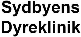 Sydbyens Dyreklinik logo