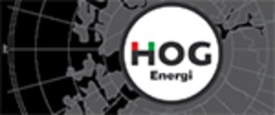 ENERGI VESTLAND logo