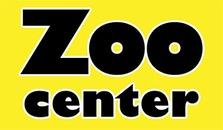 Zoocenter Hund & Katt logo