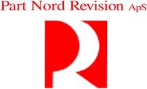 Part Nord Revision ApS logo