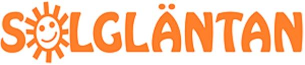 Solgläntan, Vallentuna Kattcenter AB logo
