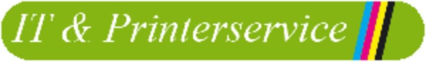 IT & Printerservice logo