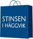 Stinsen Häggvik logo