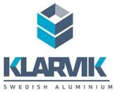 Klarvik AB logo