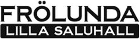 Frölunda Lilla Saluhall logo