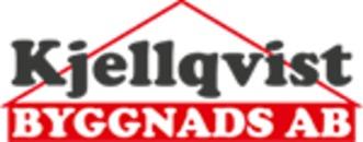 Sixten Kjellqvist & Co Byggnads AB logo