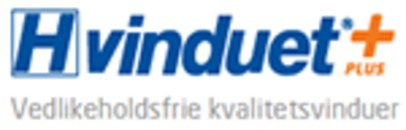 H-Fasader AS logo