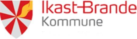 Center for Rusmiddelbehandling Ikast-Brande logo