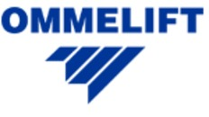 Omme Lift A/S logo