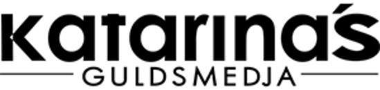 Katarinas Guldsmedja logo