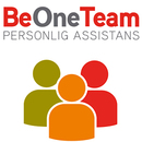 BeOneTeam Personlig Assistans AB logo