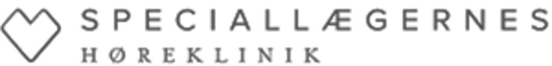 Speciallægernes Høreklinik ApS logo