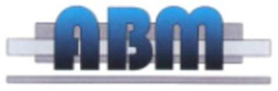 Asfalt & Betong Maskiner AS logo