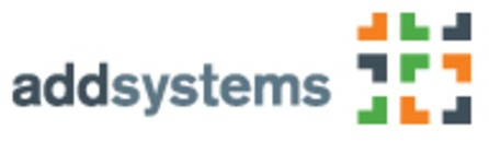 Addsystems International AB logo