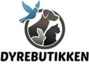 Dyrebutikken City Syd logo