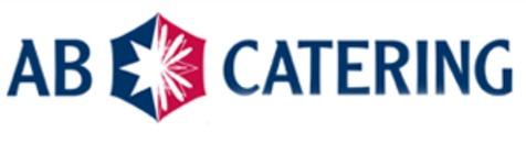 AB Catering logo