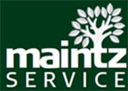 Maintz Service logo