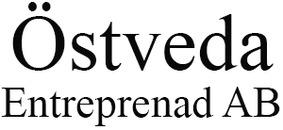 Östveda Entreprenad AB logo