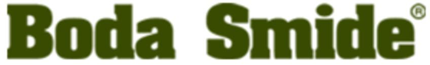 Boda Smide AB logo