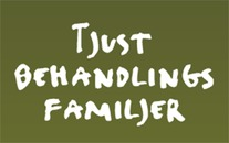 Tjust Behandlingsfamiljer AB logo