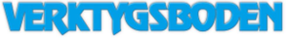 Verktygsboden AB logo