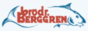 Brødr Berggren AS logo