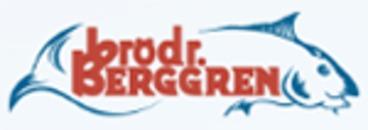 Brødr Berggren AS logo