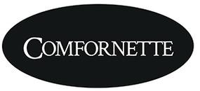 Comfornette Svenska AB logo