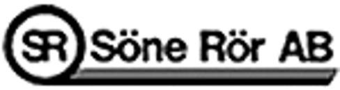 Söne Rör AB logo