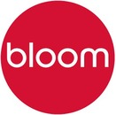 Bloom logo