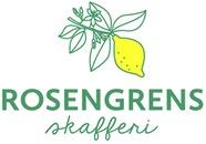 Rosengrens Skafferi logo