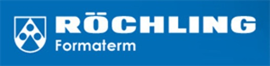 Röchling Formaterm AB logo