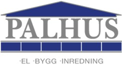 Palhus Förvaltning & Facilities Management AB logo