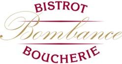 Bistrot BOMBANCE logo