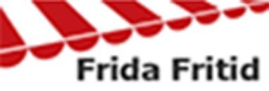 Frida Fritid AB logo